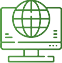 AngularJS Portal Development