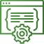 Node.js Customised Development