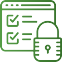 Security Adherence Development